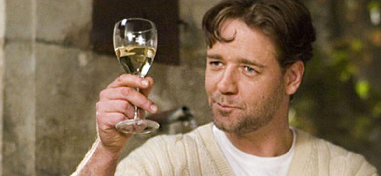 Film da non perdere a base di vino