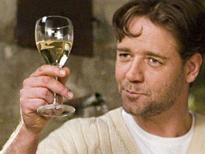Film da non perdere, a base di vino
