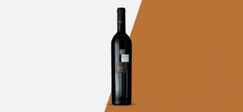 Roma-Dop-Bellone,-un-vino-nobile-dal-sapore-autentico