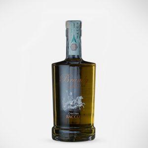 brandy cantina bacco