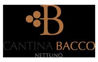 Cantina Bacco