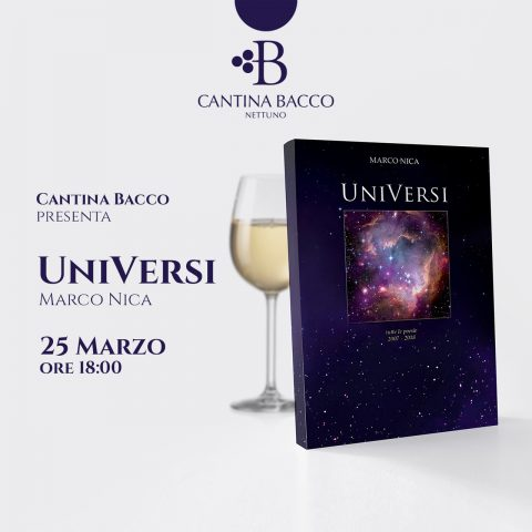 universi-cantina-bacco